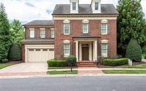 6907 Conservatory Lane Charlotte, NC 28210 - Image 1