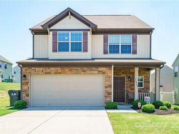 10409 Atkins Ridge Drive Charlotte, NC 28213 - Image 1