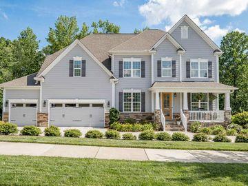 565 Elizabeth Lee Drive NW Concord, NC 28027 - Image 1