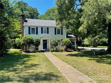 675 Propston Street NW Concord, NC 28025 - Image 1