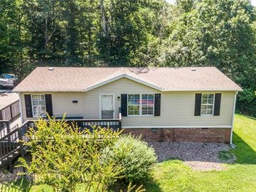 7013 Cain Forest Court Walkertown, NC 27051 - Image 1
