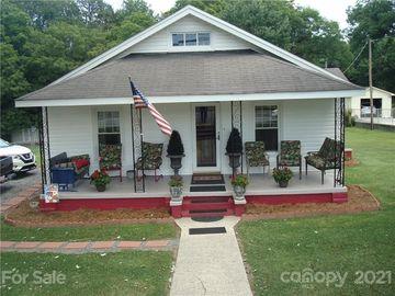 512 N Main Street Stanley, NC 28164 - Image 1