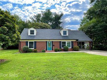 1306 Laurel Lane Gastonia, NC 28054 - Image 1
