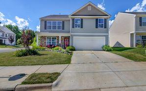 4901 Steer Lane Greensboro, NC 27405 - Image 1