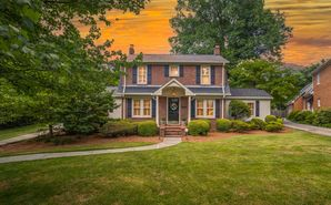 708 Hillcrest Drive High Point, NC 27262 - Image 1