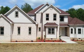 3105 Carrbourgh Court Greensboro, NC 27406 - Image 1