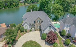 14042 Point Lookout Road Charlotte, NC 28278 - Image 1