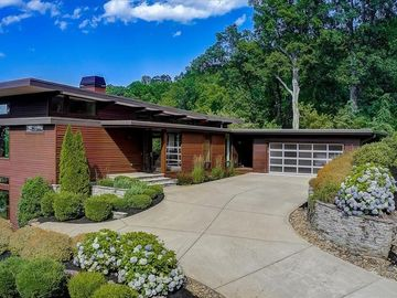 6 Windfaire Pass Court Greenville, SC 29650 - Image 1