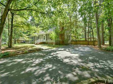 303 Lorraine Street Carrboro, NC 27510 - Image 1