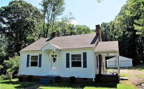 4493 Ogburn Avenue Winston Salem, NC 27106 - Image 1