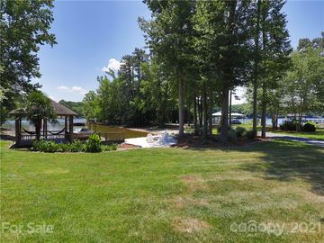 4453 River Oaks Road Lake Wylie, SC 29710 - Image 1