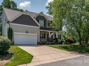 200 Poplar Woods Drive Concord, NC 28027 - Image 1