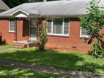 4221 Lake Road Charlotte, NC 28269 - Image 1