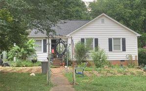 2500 Kendrick Avenue Charlotte, NC 28269 - Image