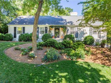 215 Homewood Avenue Greensboro, NC 27403 - Image 1