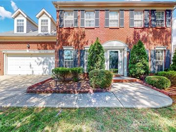 1426 Revolutionary Drive NW Concord, NC 28027 - Image 1