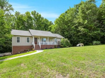 489 Home Place Road Thomasville, NC 27360 - Image 1