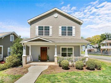 402 Wesley Heights Way Charlotte, NC 28208 - Image 1