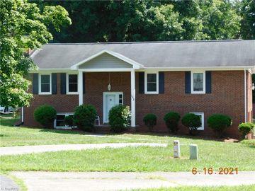 163 Ruth Court Winston Salem, NC 27127 - Image 1