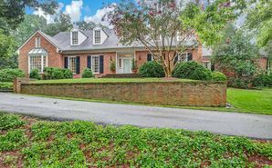 1268 Westminster Drive High Point, NC 27262 - Image 1