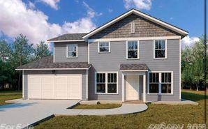 6530 Oak Hill Road Mint Hill, NC 28227 - Image