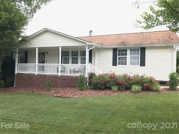 1685 Lemming Drive SE Concord, NC 28025 - Image 1