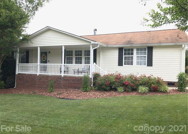 1685 Lemming Drive SE #106 Concord, NC 28025