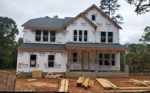 1706 Eno Ridge Drive Hillsborough, NC 27278 - Image 1