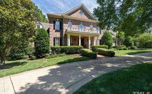 2519 Village Manor Way Raleigh, NC 27614 - Image 1
