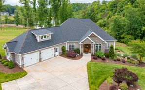 7509 Moores Mill Road Stokesdale, NC 27357 - Image 1