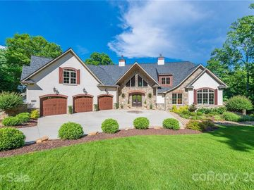 238 Lakeview Shores Loop Mooresville, NC 28117 - Image 1