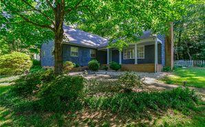 2712 Tillbrook Place Greensboro, NC 27408 - Image 1