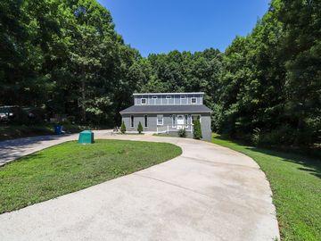 4420 Tom Reid Road Concord, NC 28025 - Image 1