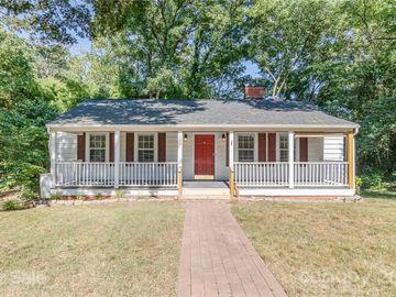 159 Sunrise Place Concord, NC 28025 - Image 1