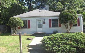 1900 Marion Street Greensboro, NC 27404 - Image 1