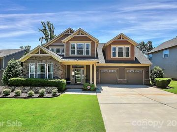 2027 Clarion Drive Indian Land, SC 29707 - Image 1