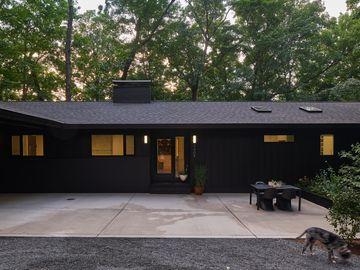 2409 Rockridge Court Raleigh, NC 27612 - Image 1
