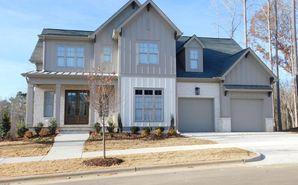 33 Cottage Way Pittsboro, NC 27312 - Image 1