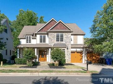 413 S Camellia Street Chapel Hill, NC 27516 - Image 1