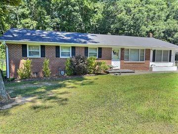 306 Wilson Street Lexington, NC 27295 - Image 1