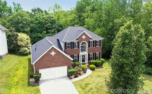 11915 Southcrest Lane Pineville, NC 28134 - Image 1