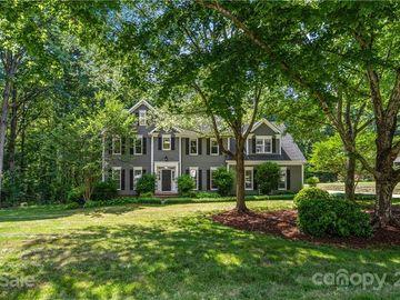 9817 Vixen Lane Huntersville, NC 28078 - Image 1