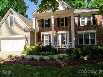 8624 Summerfield Lane Huntersville, NC 28078 - Image 1