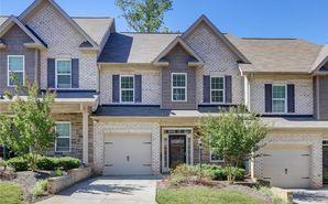 19 Pisgah Forest Circle Greensboro, NC 27455 - Image 1