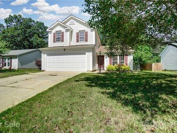 3411 Southern Ginger Drive Indian Trail, NC 28079 - Image 1