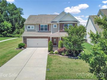 10387 Rutledge Ridge Drive NW Huntersville, NC 28078 - Image 1