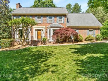 12627 Headquarters Farm Road Charlotte, NC 28262 - Image 1