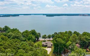 8383 Luckey Point Road Denver, NC 28037 - Image 1