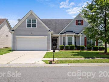 13033 Fenceline Drive Charlotte, NC 28278 - Image 1