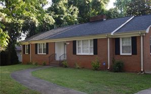 2530 Wallingford Road Winston Salem, NC 27101 - Image 1